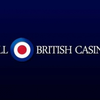 All British Casino launches there Mobile casino