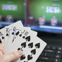 Why it is better to play at a Online Casino
