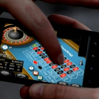 Mobile Casinos to be the future of Online Gambling?