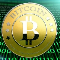 UK Online Casinos now accepting Bitcoin. What is it?